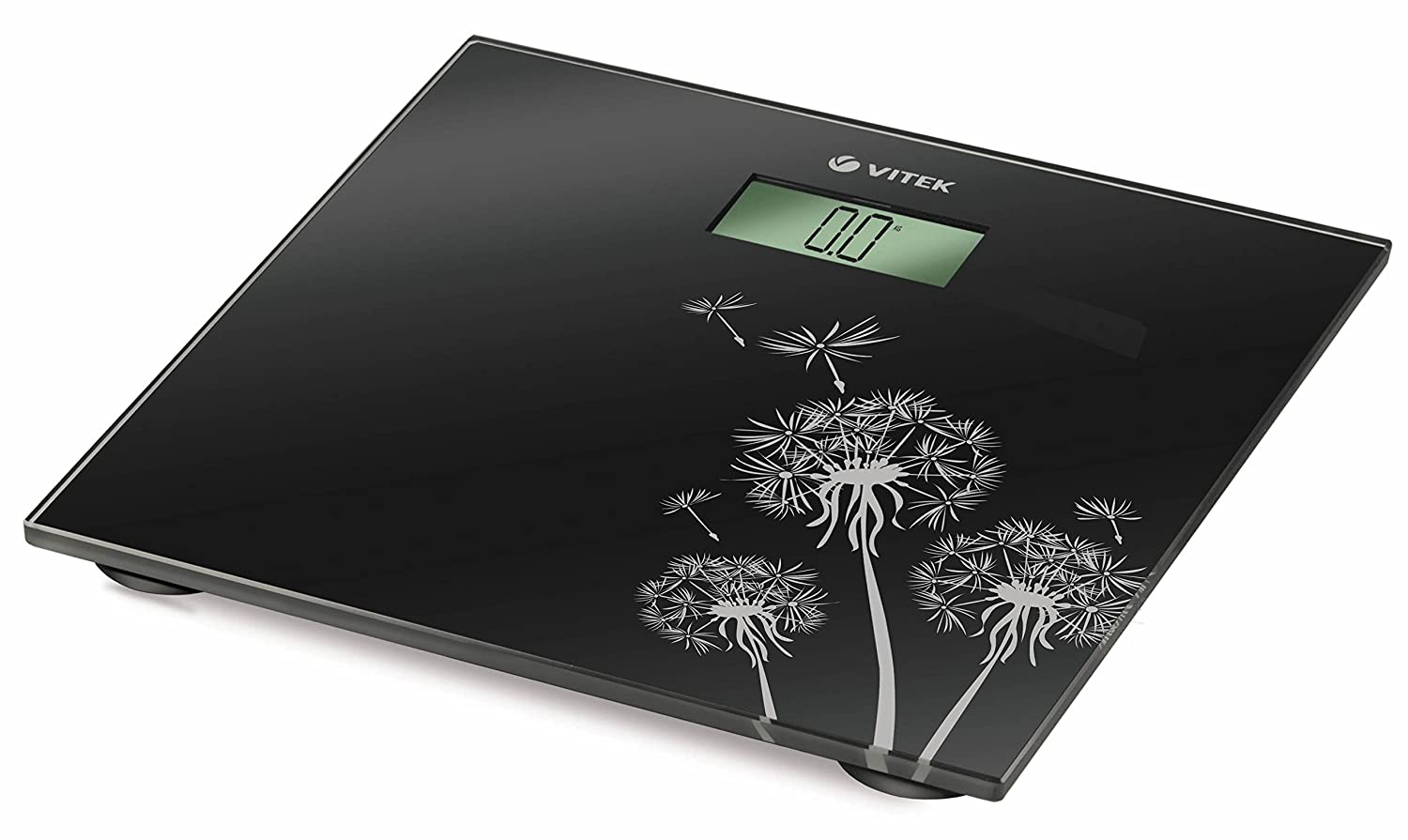Vitek kitchen scales: product overview and customer reviews