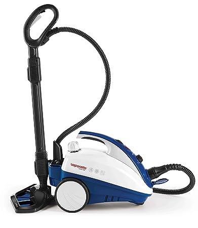 POLTI Vaporetto Smart Mop