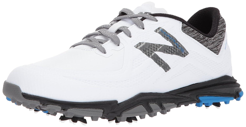 Blanc Noir 43 D EU nouveau   Chaussures Athlétiques