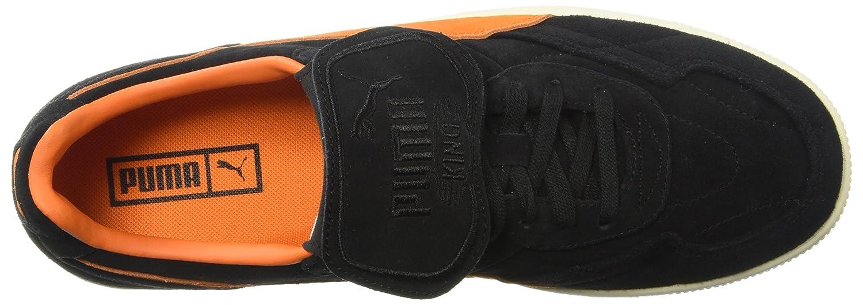 Puma - Herren King Suede Legends Legends Legends Schuhe  ab468c