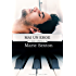 Mai un eroe (Tucker Springs Vol. 5)