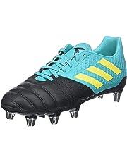 sale retailer 30823 fcf21 adidas Kakari Elite (SG) Chaussures de Rugby Homme