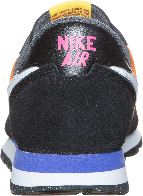 Nike Air Pegasus 83 SD Gr. 44: : Schuhe & Handtaschen