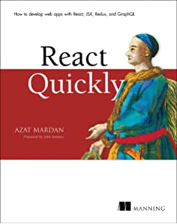 The Road to learn React: Your journey to master plain yet pragmatic