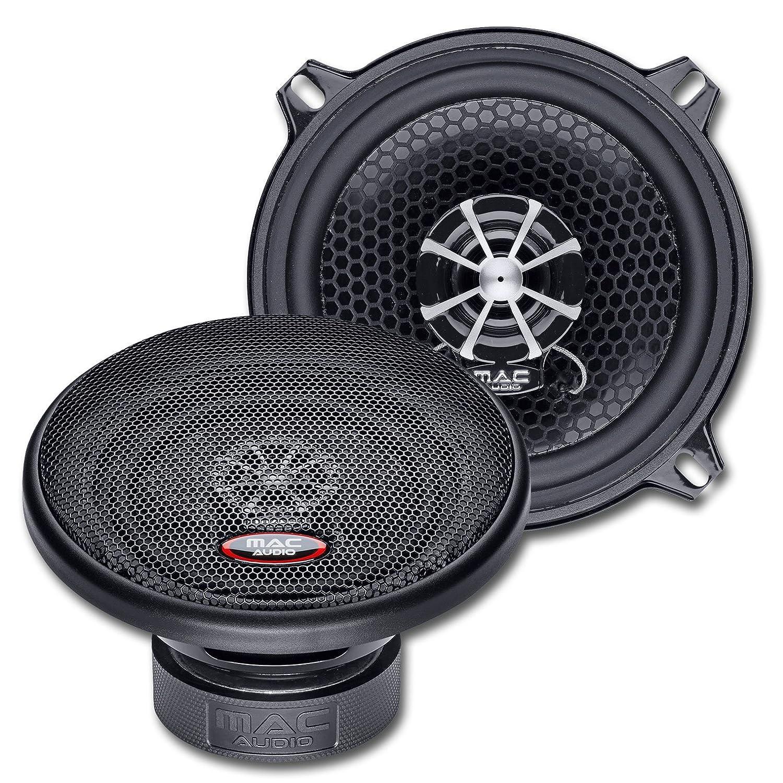 Mac Audio Performance X 13.2 Hauts Parleurs Auto 1104932