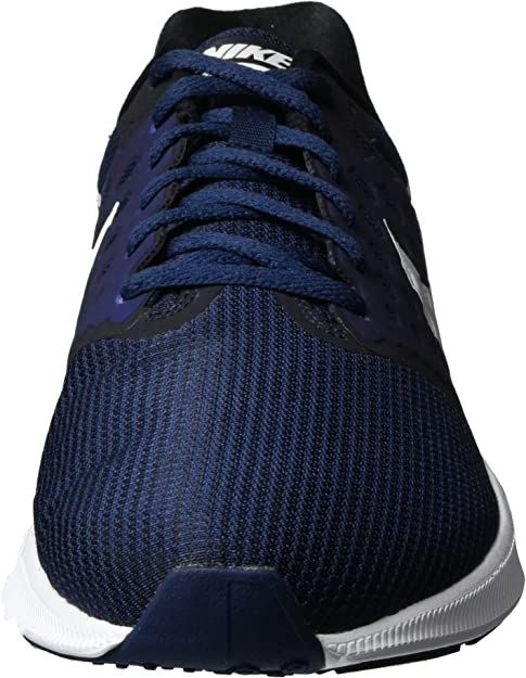 Nike Downshifter 7, Chaussures de Running Homme: MainApps