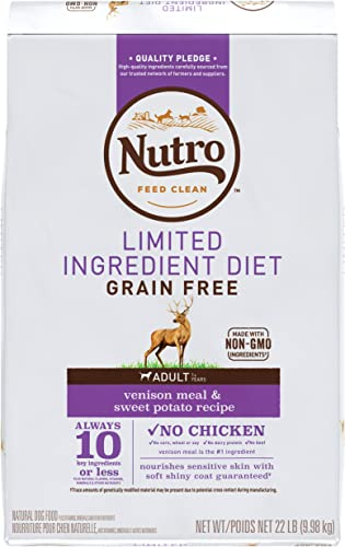 NUTRO-Limited-Ingredient-Diet-Adult-Grain-Free-Dry-Dog-Food
