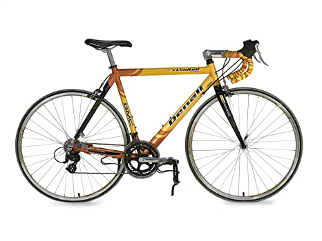 0c35df138 Amazon.com   GMC Denali LTD Road Bike (25in Frame)   Road Bicycles ...
