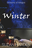 Winter (Seasons of Magick Book 4)