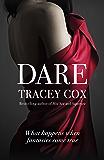 Dare: What happens when fantasies come true