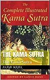 The Kama Sutra: The Kama Sutra (English Edition)