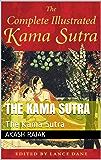 The Kama Sutra: The Kama Sutra