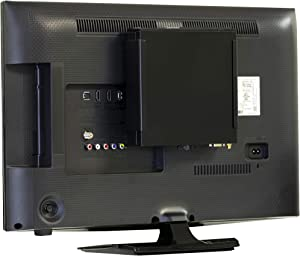 HIDEit Micro | Dell OptiPlex Micro PC Wall Mount
