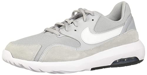 Nike Air MAX Nostalgic 916789-005 Zapatillas para Mujer  Amazon.com ... 2e0a0b76b2438