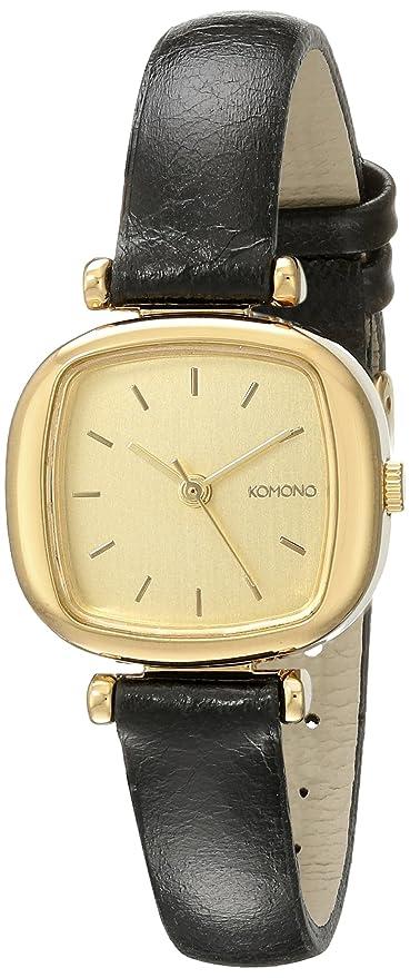 Reloj Komono Moneypenny para Mujer KOM-W1202