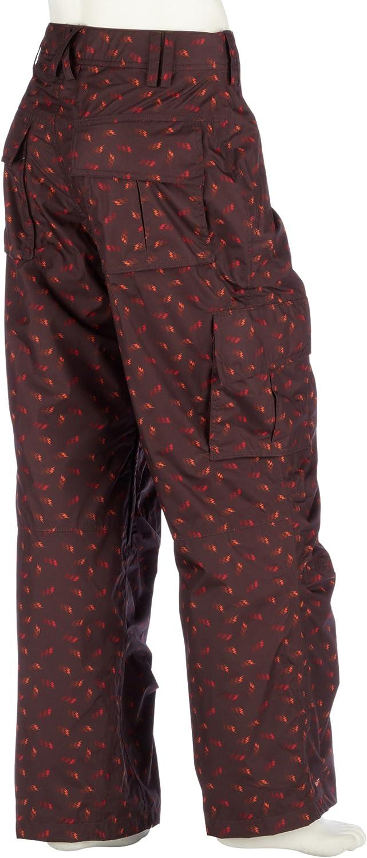 Nike veste pour homme aCG storm fit pantalon cargo marron