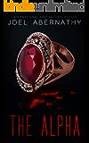 The Alpha: MM Fantasy Romance (The Alpha Chronicles Book 2)