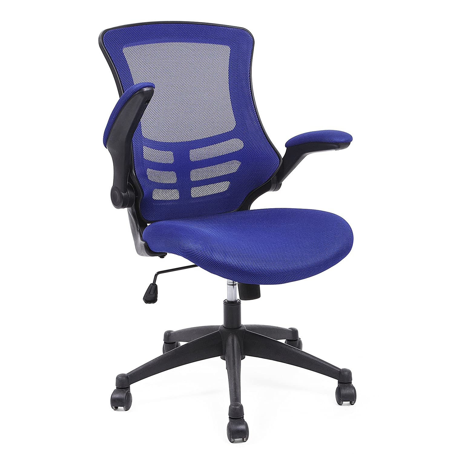 Steelcase Think 3D Mesh Fabric Chair