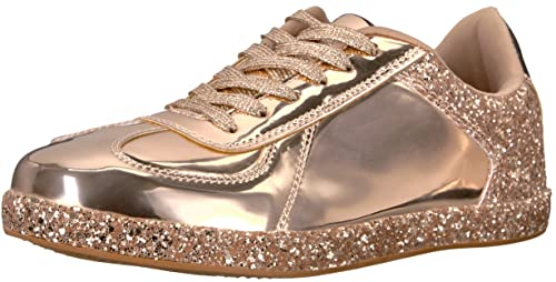296ef3edfc3 Qupid Women s Sneaker