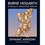 Dynamic Anatomy: Revised and Expanded Edition