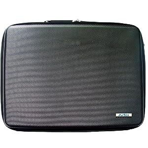 Avtex AK953 Carry Case For Avtex 24