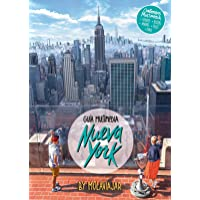 Guía Multimedia Nueva York