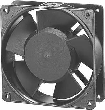 Finder filtro Ventilador 7 F.50.8.230.9160 (–)  8012823365671 ...