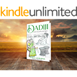 Dadiji: A Short Story About Growing up in India