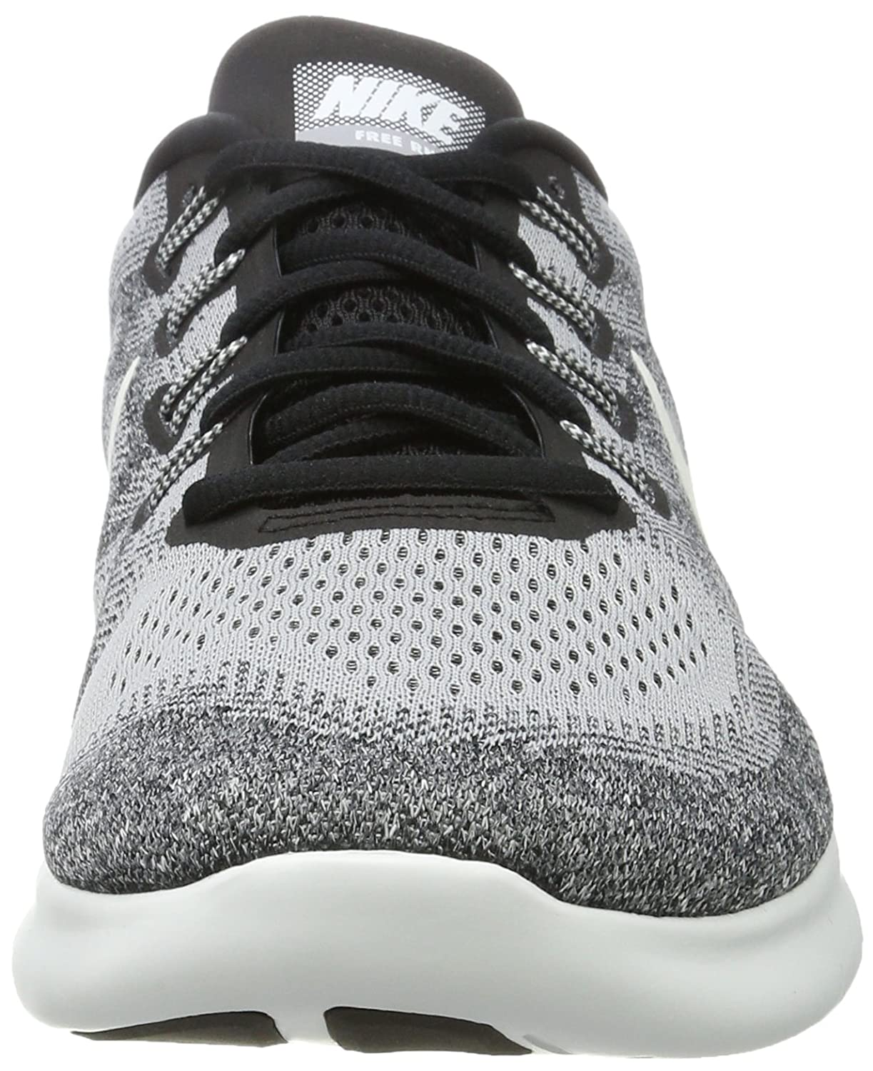 Buy 2019 Nike Free 4.0 Print BlackCool GreyUniversity Red