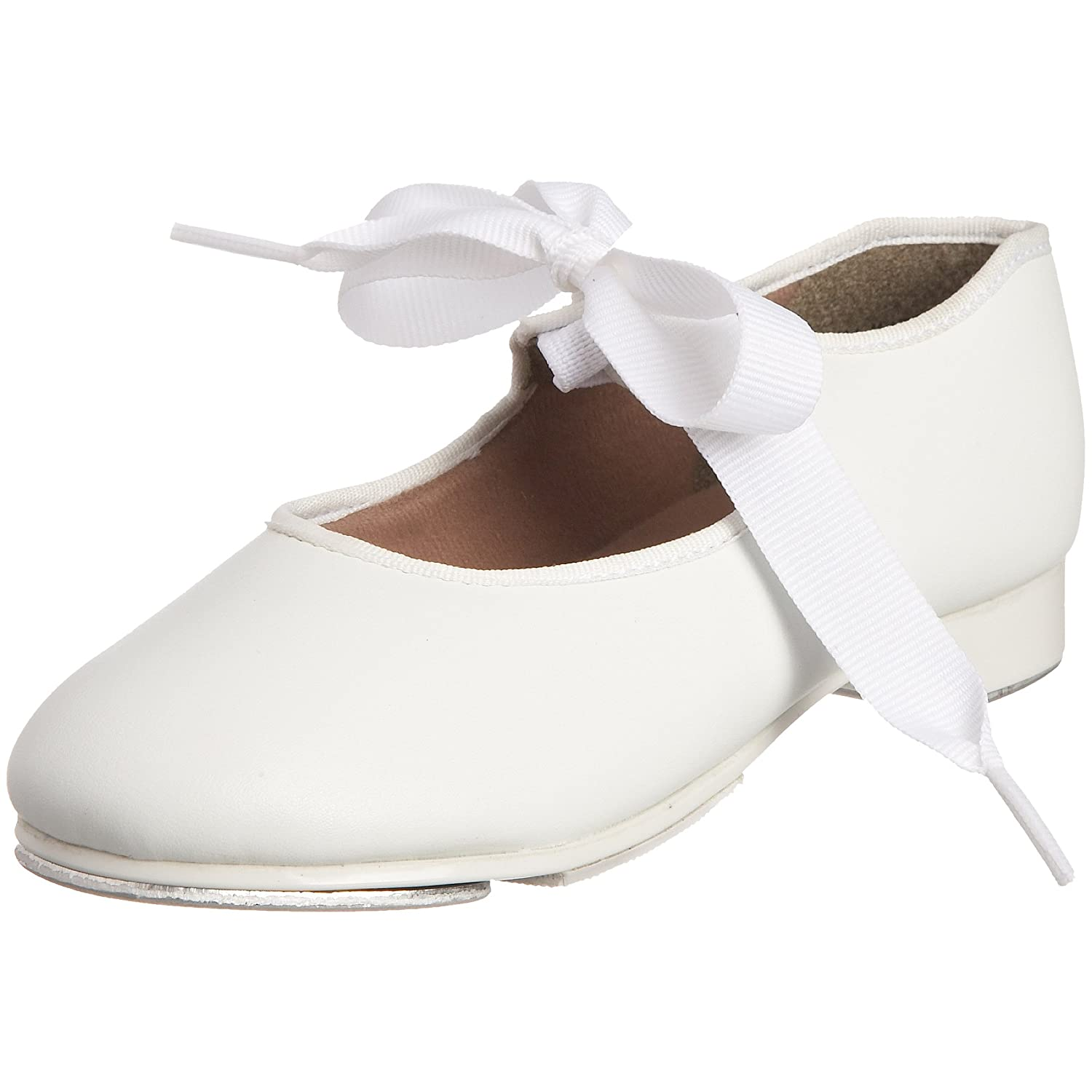 Capezio Junior Tyette Tap Shoe