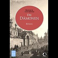 Die Dämonen (ApeBook Classics)