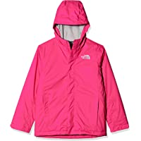 The North Face Y Snow Quest Chaqueta, Unisex