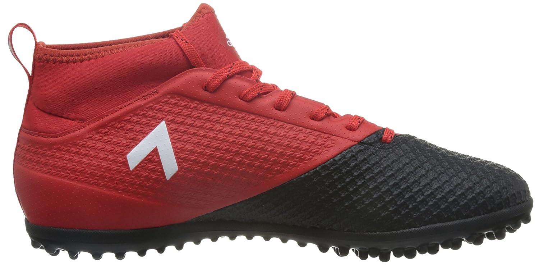 Adidas Herren Ace 17.3 Primemesh Tf Fußballschuhe Fußballschuhe Fußballschuhe 1c711f