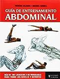 Guía de entrenamiento abdominal (Fitness - Deporte)