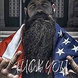 Fuck You [Explicit]