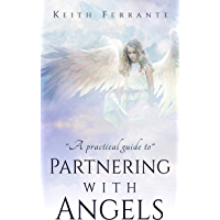 Partnering With Angels (English Edition)