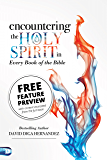 Encountering the Holy Spirit in Every Book of the Bible: Free Chapter Preview