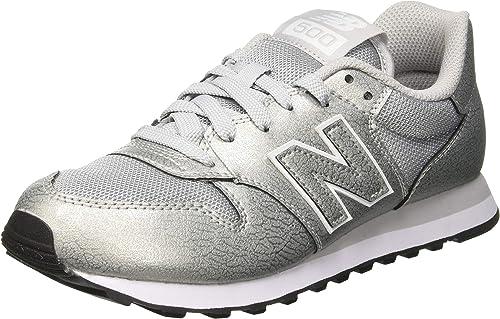 chaussure new balance 500