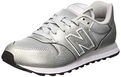New Balance Womens 500 Trainers