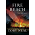 Fire Beach (Lei Crime, Book 8)