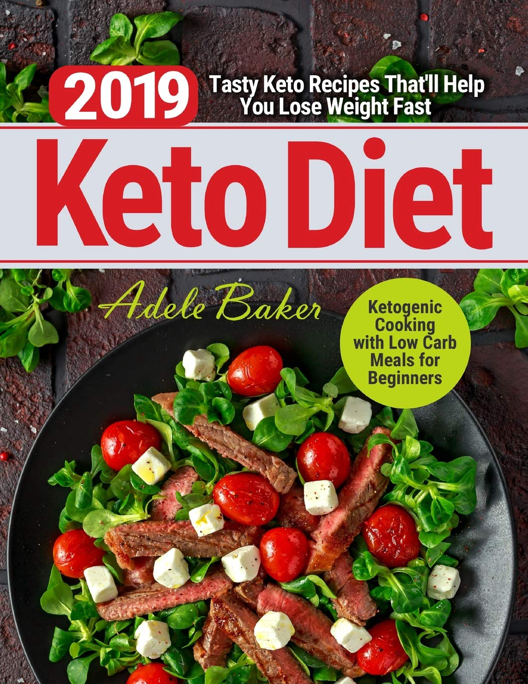 How much faster do you lose weight in ketosis