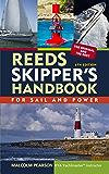 Reeds Skipper's Handbook (Reed's Skipper's Handbook)