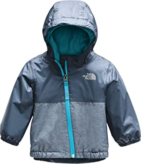 faf24dfeb83c Amazon.com  The North Face Infant Tailout Rain Jacket  Sports   Outdoors
