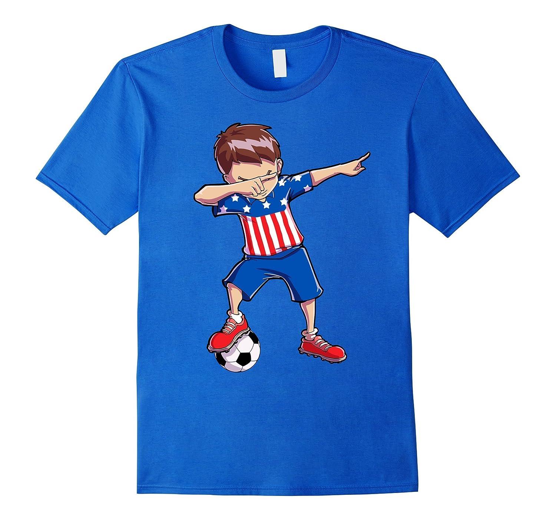 795e653e5a8 Boy Soccer Shirt | RLDM