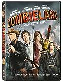 Zombieland [DVD] [2010]