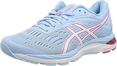 ASICS Gel-Cumulus 20, Zapatillas de Running para Mujer ...