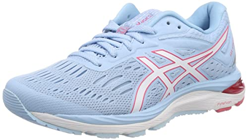 45af52560d1c ASICS Women's Gel-Cumulus 20 Running Shoes: Amazon.co.uk: Shoes & Bags