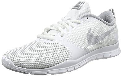 687b4f054e5be Nike Women s Flex Essential Training Shoe