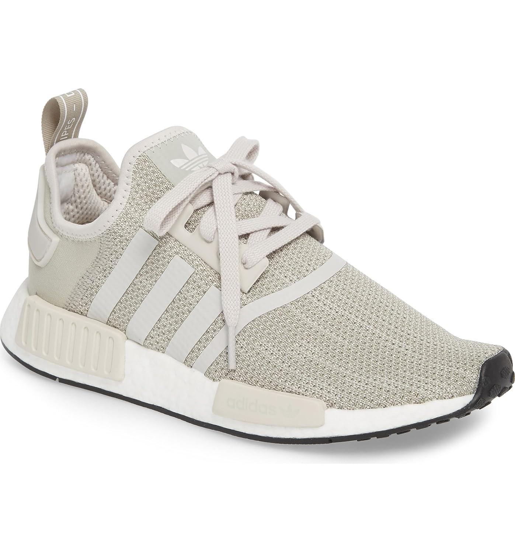[アディダス] メンズ スニーカー adidas NMD_R1 Sneaker (Men) [並行輸入品] B07DTFZR3Y