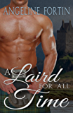 A Laird for All Time (English Edition)